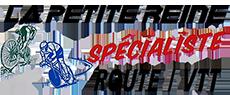 La Petite Reine 07 | Vélos-Accessoires-Équipements-Réparation-Location