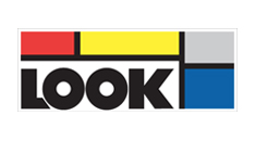 logo marque Look Cycle