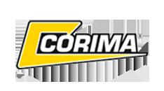 logo marque Corima