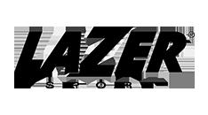 logo marque Lazer