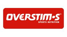 logo marque Overstim