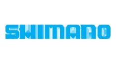 logo marque Shimano