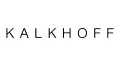 logo Kalkhoff bikes