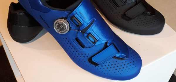 Chaussures Route SHIMANO RC5