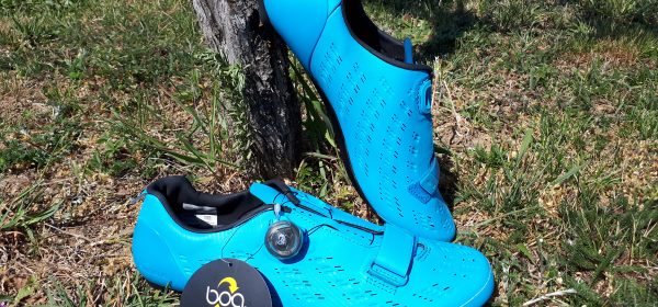 PROMOTION – CHAUSSURES ROUTE SHIMANO RP901